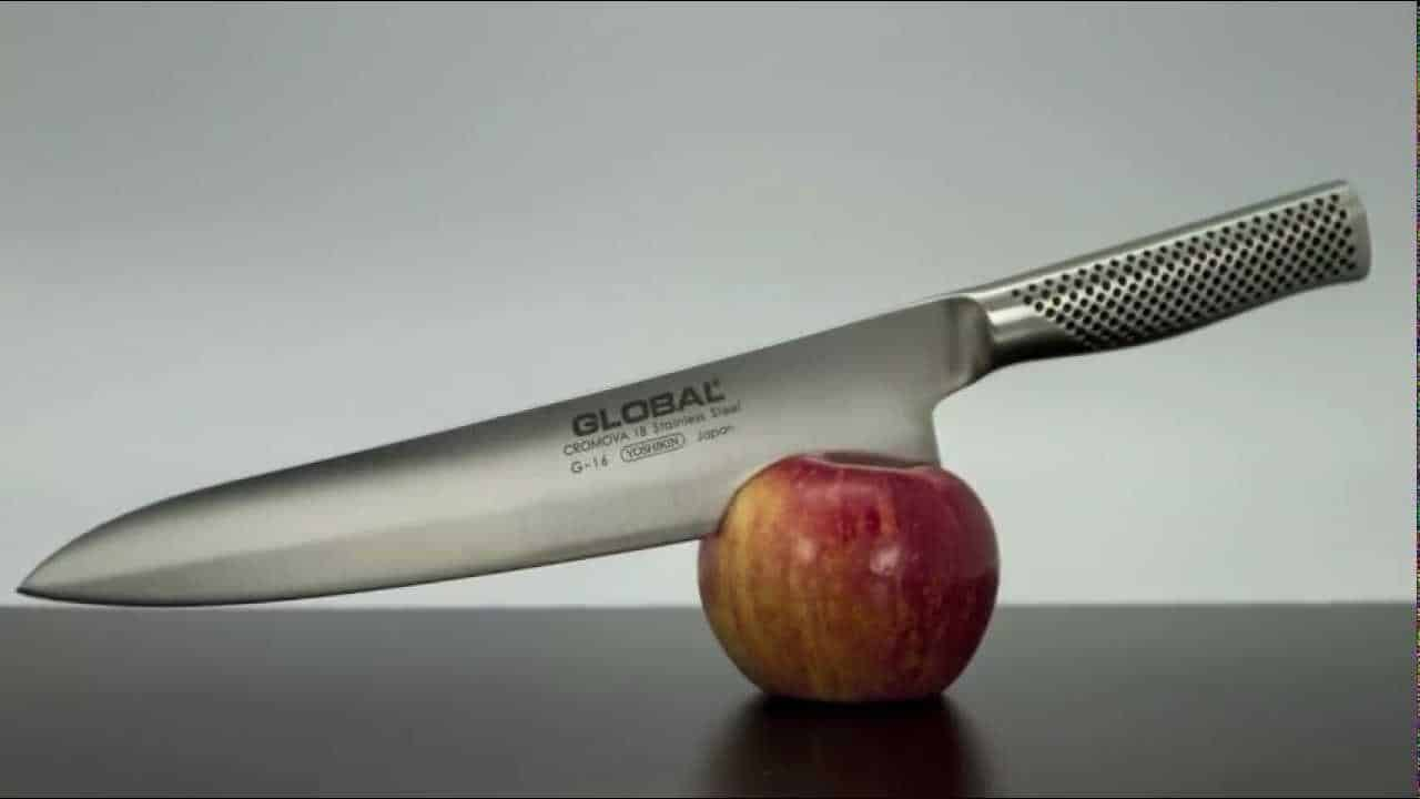 Chef's Knife Reviews- 2019's Best Chef's Knives 1