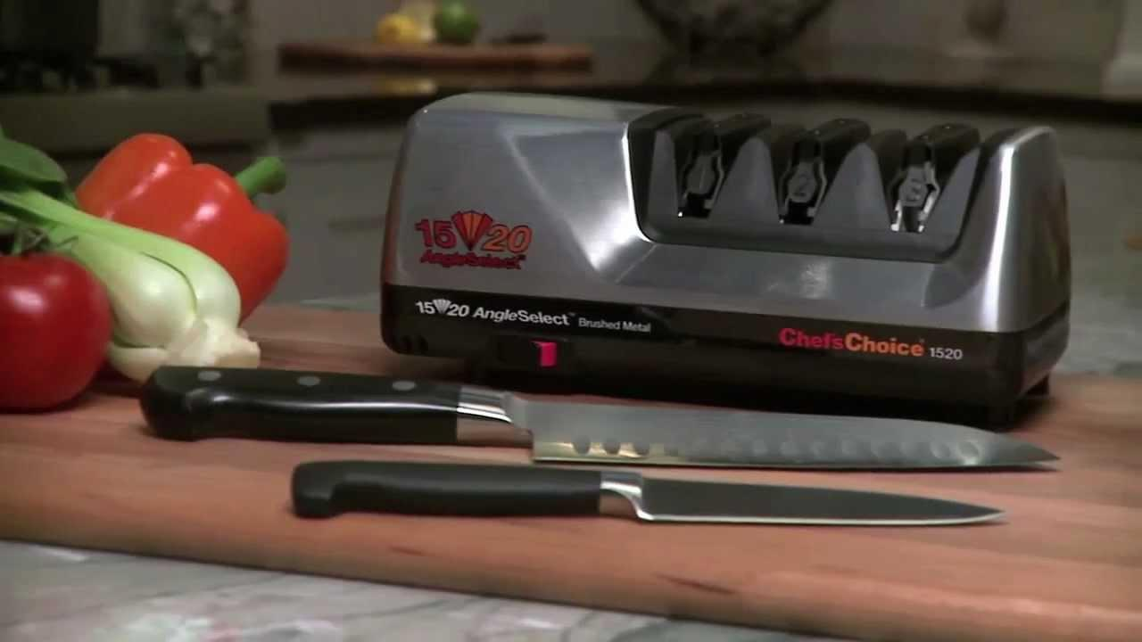 Best Electric Knife Reviews