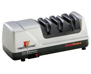 Chef's Choice 15 Trizor XV Knife Sharpener