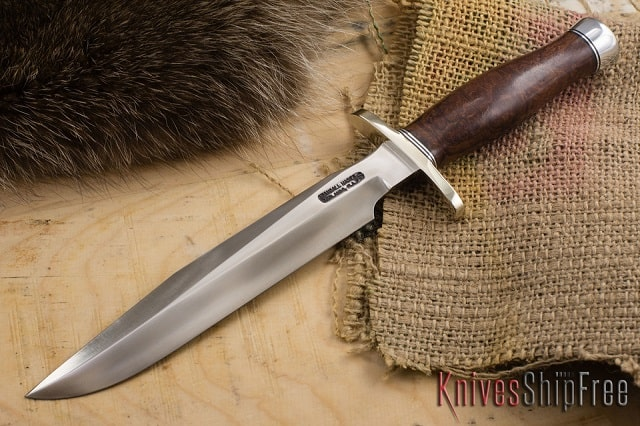 Randall Made Knives- All purpose Fighting Knife