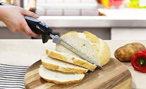 Best electric carving knife